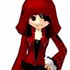 KiraMabinogi's avatar