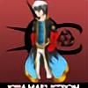 KiraMaelstrom's avatar