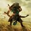 kiramar's avatar