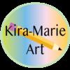 KiraMarieArt's avatar