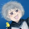 kiramaru7's avatar