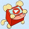 Kiramation's avatar