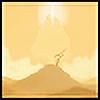 Kiramay's avatar