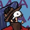 Kirame90's avatar