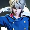 Kiramishi's avatar