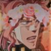 KiraMizuka's avatar