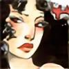 KiraMizuno's avatar