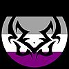 KiraMoonstorm's avatar