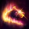 KiraMoses's avatar