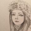 Kiramu's avatar