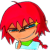 kiranagasaki's avatar