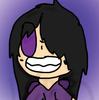 KiranaLeDrawer's avatar