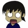 KiranBenning's avatar