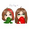KiraNHayato's avatar