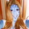 kirania-Cat's avatar
