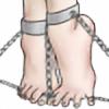 KiraNiAmy's avatar