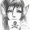 KiraNightley's avatar