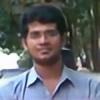 kiranmuralee's avatar