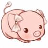kirano-chan's avatar