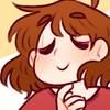 KiraNohara's avatar