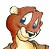 KiranOtter's avatar