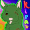 KiraNovaBlaze's avatar