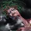 KiraNowSelling's avatar