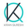 kiranQureshi's avatar