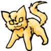 Kiranumbra's avatar