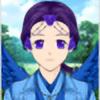KiraPhoenix93's avatar