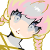 kiraposhi's avatar