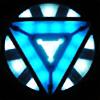 kiraptor's avatar