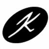 KiraraDesign's avatar