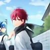 kiraraxu's avatar