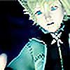 KiraReFLeX's avatar