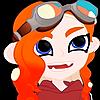KiraRuby's avatar