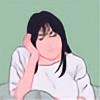 kiraruun's avatar