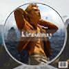 Kirasamay's avatar