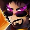 KiraSanBloodHorn's avatar