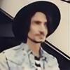 KiRaScHiRo's avatar