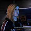Kirasdream's avatar