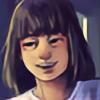 Kirasel's avatar