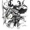 Kiraser's avatar