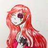 Kirashadraws99's avatar