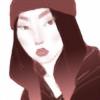 Kiraships's avatar