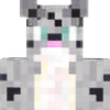 KiraSnowLeopard's avatar