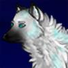 KiraSonar's avatar