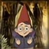 KiraSTFD's avatar