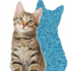 kiraswiftie's avatar