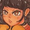 KiraTamami's avatar